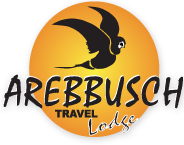 Arebbusch Travel Lodge - Feedback
