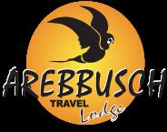 Arebbusch Travel Lodge - Feedback